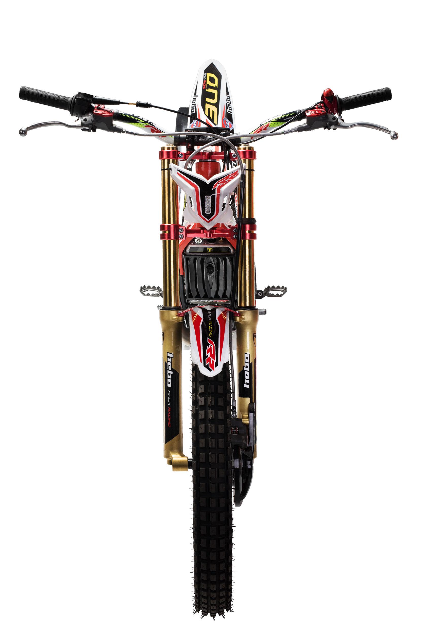 TRS 2020 Raga Racing 7