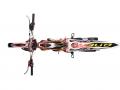 TRS 2020 Raga Racing 5