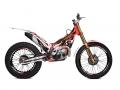 TRS 2020 Raga Racing 1