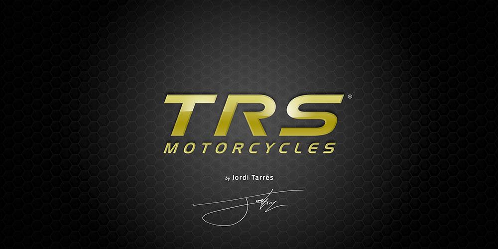 TRS Jordi Tarres