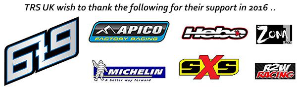 sponsors_2016_4_thanks