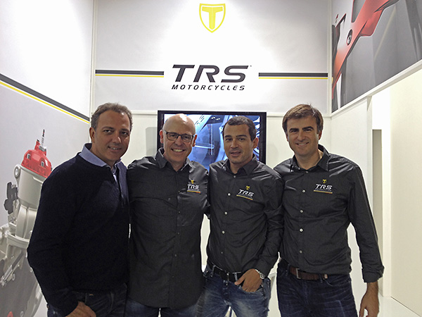 trs_team