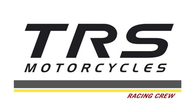 trs_team_gry_sml