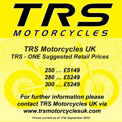 trs-price
