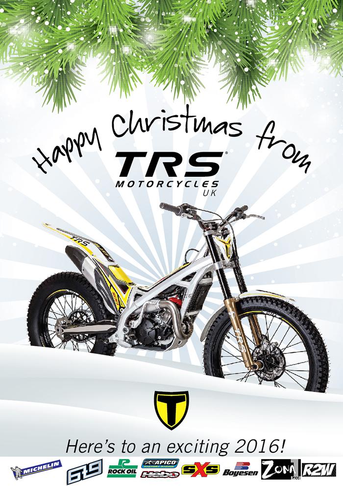 TRS-Happy-Christmas_sponsors2