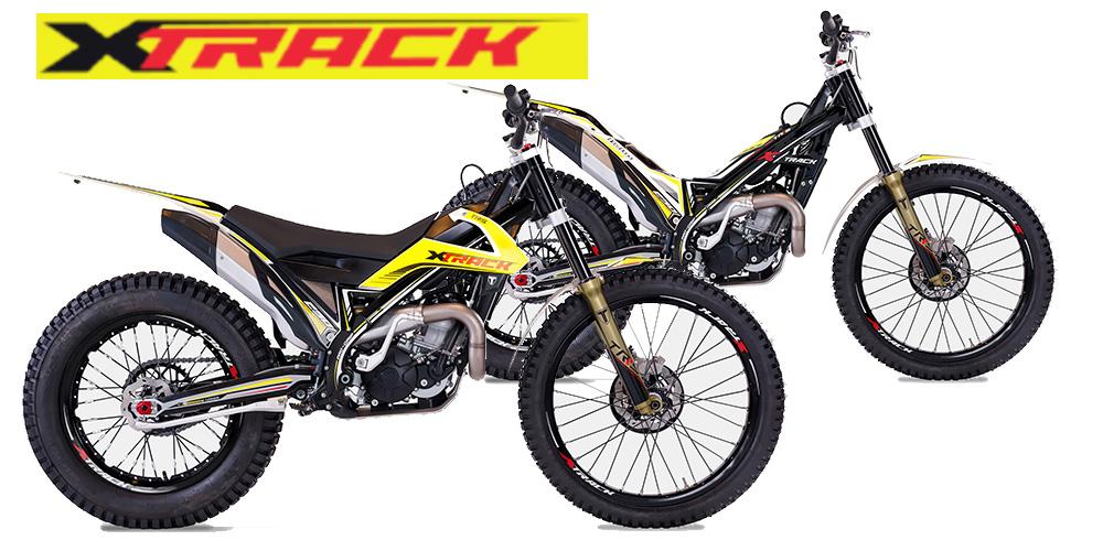 Xtrack